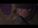 дети бомжи - документальный фильм 18