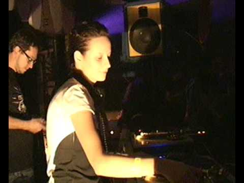 RTS.FM 1 Year Anniversary @ ARMA 17 12.09.2009 (23:00 - 08:00)