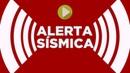 Earthquake Alert Mexico City Alerta Sísmica CDMX