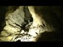 Экскурсия в республику АБХАЗИЯ. 20.09.2018. Фильм 5. Новоафонская пещера