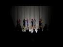 Школьницы танцуют под XXXTentacion