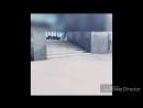 Bubel skateboarding film by OGWhite
