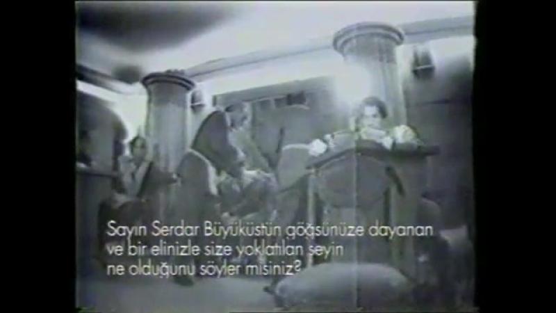 Türkiye_deki Sabetaycı Örgütlenmenin Yapısı Ve Masonların 3