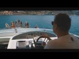 Felguk - White Horse Music Video