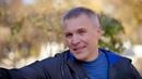Сергей Неволин организатор холдинга компаний Биопозитив Кадр из жизни