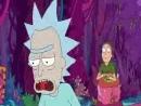 Rik i Morti 3 sezon 5 seriya