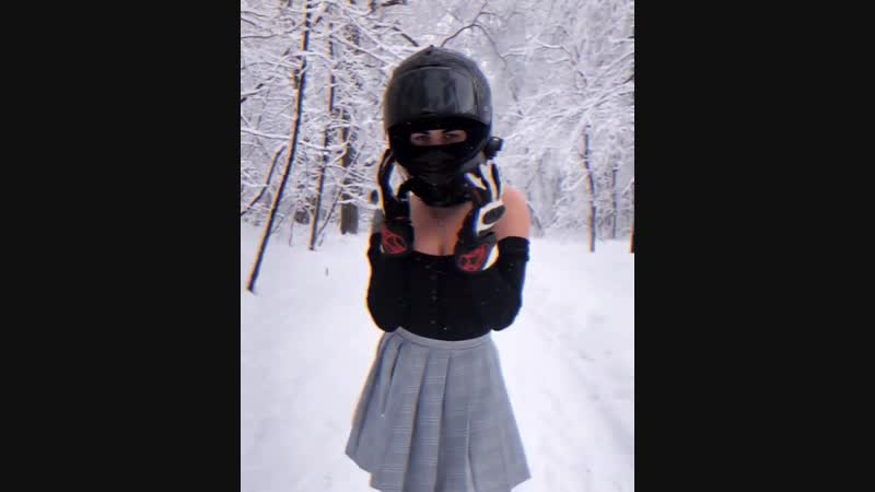 Vk.comMoto_GrandPrix