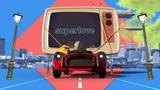 Whethan - Superlove (feat. Oh Wonder) Lyric Video