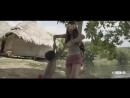 John Reyton & Alice Deejay - Better Off Alone (Original Mix) (