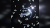 Moonbeam feat. Eva Pavlova - Bring Me The Night