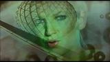 Zero 7 - Destiny ft. Sia &amp Sophie Barker (Official Video)