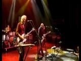 Wishbone Ash--40th Anniversary Concert.