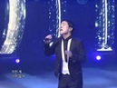 Lim Chang Jung - Long time no see (임창정 - 오랜만이야) @ SBS Inkigayo 인기가요 20090405