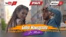Бабек Мамедрзаев - За тебя Официальный клип 2018