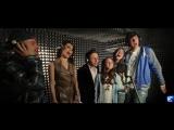 Сати Казанова, Brandon Stone, 5sta family, Соня Лапшакова - Мы поверим в чудеса 1080p