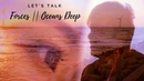 Lee Min Ho Park Shin Hye - 2 Lets talk 對話 Forces Oceans Deep