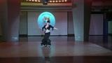 Ольга Иванова. Dance Star Festival - 14. 26 мая 2018г.
