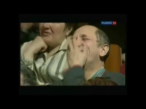 Светлана Рожкова. Лучшие монологи. Приколы.