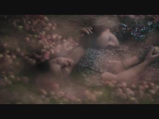 Sintipon - Ветер (fan video // heart as an apple)