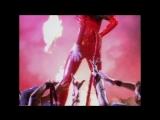 Bananarama - Venus (OFFICIAL MUSIC VIDEO)
