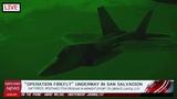 Ace Combat 4 Ending - Blue Skies
