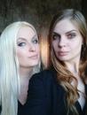 Людмила Angel фото #41