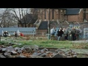 'Illusions' - A film on Solvent Abuse