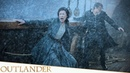 Outlander season 4: Jamie Fraser scene was nearly very different as author exposes secret