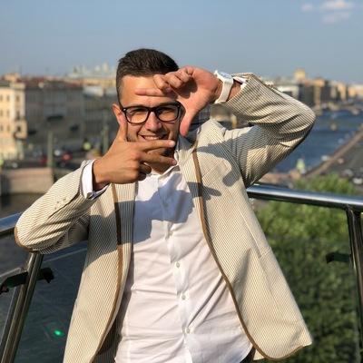 Павел Бойков