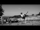 Jason Mraz - Might As Well Dance (Official Video)