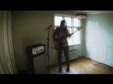 GRAVEYARD - The Fox (OFFICIAL VIDEO)