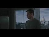 Отступники The Departed, 2006 - Трейлер