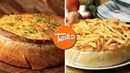 7 Savory Winter Pie Recipes Family Dinner Ideas Winter Recipes Twisted