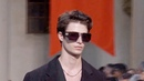 Roberto Cavalli   Spring Summer 2019 Full Fashion Show   Menswear