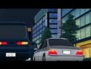 Majin Tantei Nougami Neuro Нейро Ногами детектив из Ада 12 серия