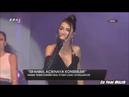 Hande Yener - İsfanbul Vialand Açıkhava Konseri Canlı Performans