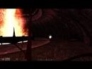 The Elder Scrolls IV_ Oblivion GBRs Edition - Прохождение Врата Обливиона у Бравила 44