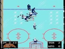 NHL94 SMD roster 2019 s05 Regular games WPG partizan - TOR Pyramidhead666
