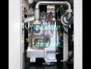 Oil_free_air_compressor_Class_0_Inspection