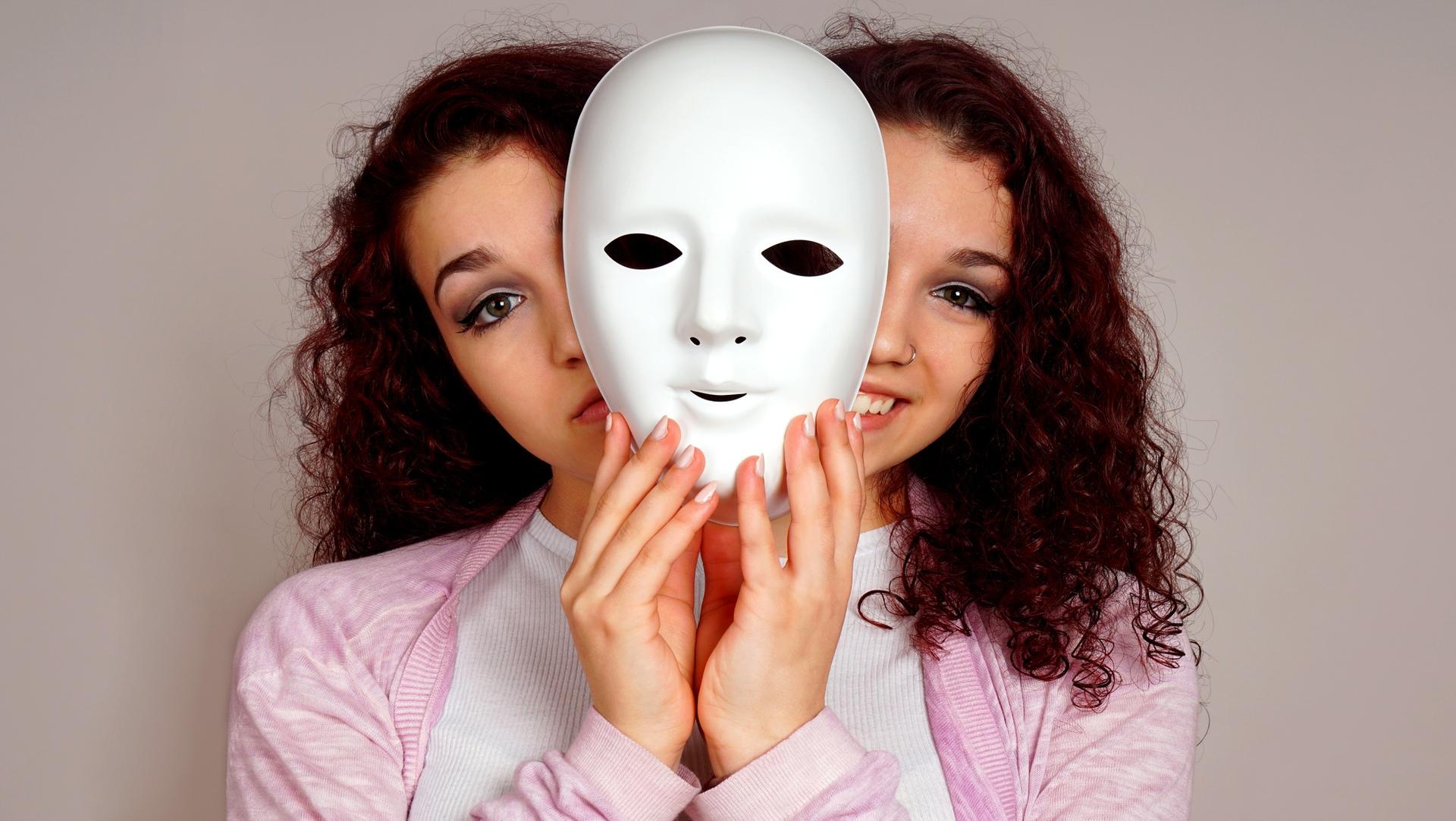 Биполярное расстройство 2 типа