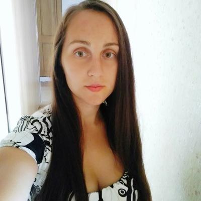 Ирина Зимнухова