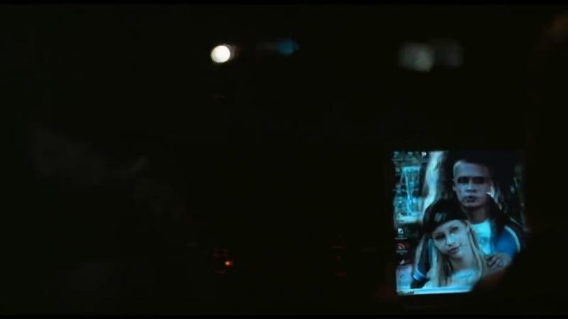 Бумер Фильм Второй - Я Свободен! (лучшие моменты из фильма)_01.mp4