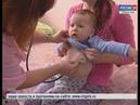 В Чувашии предпринимают попытки снизить смертность малышей по вине родителей