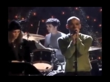 EXCLU _ R.E.M et Patti Smith _ E-Bow the Letter (Live in New York)
