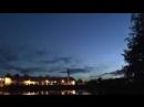 001_хит целованко навьера красота у озера ночью