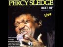 My Special Prayer Percy Sledge