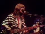 Barclay James Harvest - Rock n Roll Star _