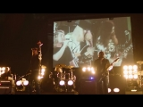 Kid Rock - American Rock n Roll (Official Video)