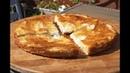 Burek sa sirom koji uvijek uspije Sašina kuhinja