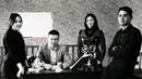 Шерлок Холмс клинический фармаколог в Казахстане